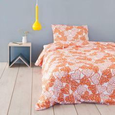 Bedding With Dreamy Motifs By Ivana Helsinki Monoqi
