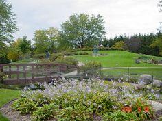 La Salette Shrines in 10330 336th Ave, Twin Lakes, Wisconsin La Salette Missionaries and Shrine