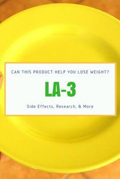 ampk activator weight loss reviews