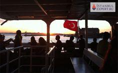 Восемь способов дешево провести время в Стамбуле и увидеть много интересного #istanbulexpert #turkey #iloveistanbul #стамбул #istanbul Рубрика: #отдыхвСтамбуле  Читать далее: http://istanbulexpert.ru/vosem-ekskursij-v-stambule-kotorye-kotorye-obojdutsya-deshevle-10-tl.html