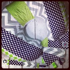 Creative Freedom — RockerByeBaby - Everything in STOCK for your baby to ROCK!