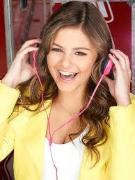 I was rooting for her! I loved when she sang House Of The Rising Sun. Jacquie Lee