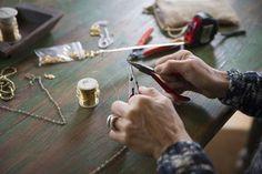 Jewelry Making #jewelrymakingbusiness