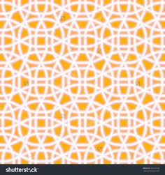 Seamless pattern with geometrical figures. Seamless vector abstract wave pattern background. Stock photography, images, pictures, Illustrations, ideas. Download vector illustrations and photos on Shutterstock, Istockphoto, Fotolia, Adobe, Dreamstime.