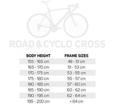 Merida Bikes - German engineered mountain bikes, e-bikes, cross bikes, trekking bikes and road bikes. Merida Bikes, Trek Bikes, Road Bikes, Frame Sizes, Cross Body, Health, Table, Inspiration, Biblical Inspiration