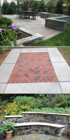 D & D Construction & Landscaping, Inc. specializes in various services including indoor home improvement and landscaping, among others. They also do lawn mowing, sprinkler repair, gardening and more. View more photos and reviews for this lawn care professional.