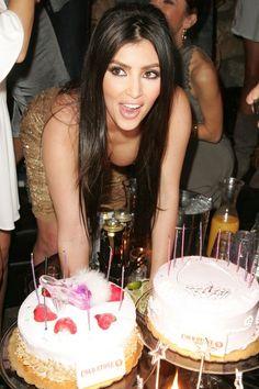 Peachy 27 Best Celebrity Birthdays Images Celebrities Birthdays Funny Birthday Cards Online Aboleapandamsfinfo