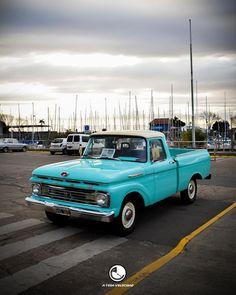 Antique Cars, Antiques, Vehicles, Autos, Vintage Cars, Antiquities, Antique, Car, Old Stuff