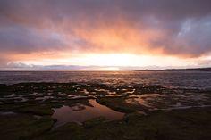 Life-of-Pix-free-stock-photos-ocean-sunset-cloudy-mcqueen