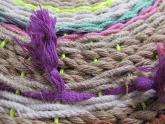 rope-swirl-display-6