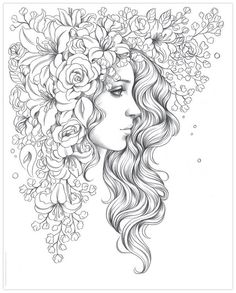 Prima Princesses Coloring Book By Marketing For Scrapbooks Cards Crafting Your Favorite Printed On High Quality Paper