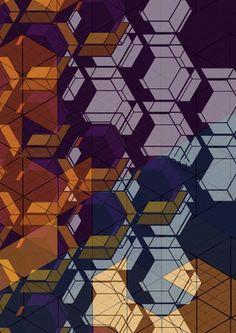 Geometrism