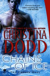 Don't let this get away  Chains of Ice - http://www.buypdfbooks.com/shop/fiction/chains-of-ice/ #Fiction, #PenguinPublishingGroup