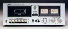 OPTONICA RT-1030  1979