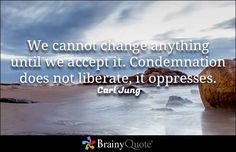 Carl Jung Quotes - BrainyQuote