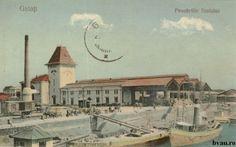Romania, Postcards, Colorful, Landscape, City, Photos, Painting, Inspiration, Biblical Inspiration