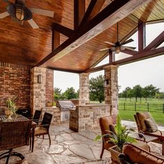 Outdoor Photos Design Ideas, Pictures, Remodel, and Decor - page 7
