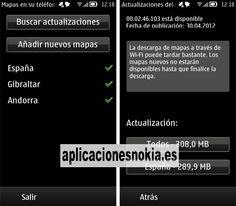 Nokia Maps se actualiza para Nokia Belle y MeeGo http://www.aplicacionesnokia.es/nokia-maps-se-actualiza-para-nokia-belle-y-meego/