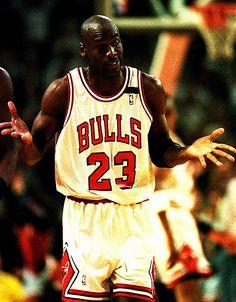 reputable site 99e2b 18225 Michael Jordan, Nike opening all-Jordan store in Chicago - ESPN