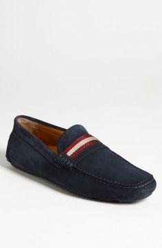 1d499c902bb Wabler Loafer Men - Lyst Mens Loafers Shoes