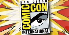Nintendo Heads to San Diego Comic-Con with Games Competition and Giveaways