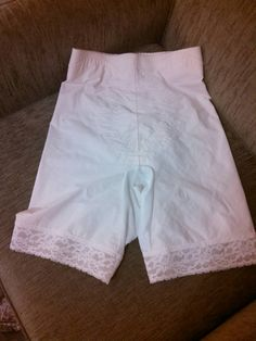 Hey, I found this really awesome Etsy listing at https://www.etsy.com/listing/218264463/platex-i-cant-believe-its-a-girdle-size