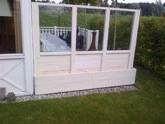 Plexiglas Windscherm Tuin : 40 beste afbeeldingen van windscherm backyard patio balcony en