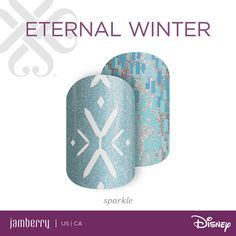 Disney_SMS_Icons-Separate_060116-EternalWinter