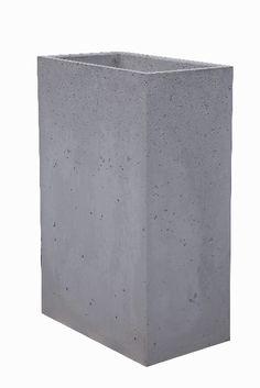Donice betonowe - Bettoni Beton Architektoniczny