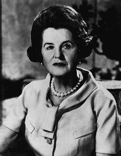 Rose Kennedy - Wikipedia, the free encyclopedia