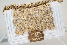 Chanel Bags Cruise 2013 w142233f