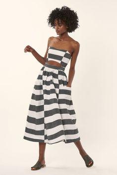 10 SUMMER DRESSES WE LOVE