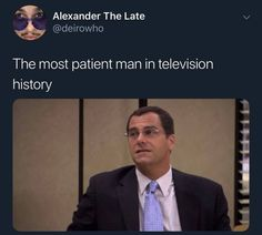 The Office Show, Office Tv, Parks N Rec, Parks And Recreation, Dundee, Office Jokes, Funny Memes, Hilarious, Michael Scott