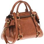 I love this handbag but would'nt you know it, it's a bit outta my price range $1145.00 dollars. but a girl can dream