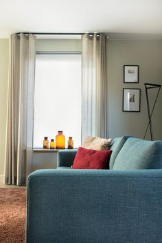 Zin in een nieuw interieur? Voor een totaaladvies ben je bij mij aan het juiste adres. Kijk voor de mogelijkheden op www.styling22.nl of bel 062466571. #kleuradvies #wooninspiratie #kleurinspiratie #interior #livingroom #interieur #interieuradvies #woonkamer