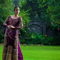 Bridal Wear Dresses 2014 By Ramira: Dresses bridal wear 2014 Ramira were recently revealed by a photo shoot. These wedding dresses are the first, the w