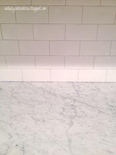 Mapei Warm Gray Grout