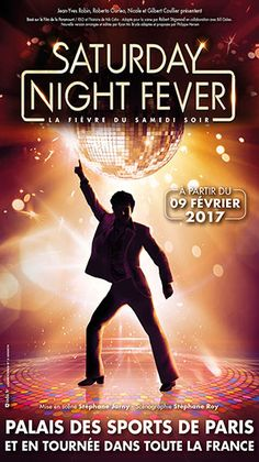 Saturday+Night+Fever+-+Paris+-+26.03.2017
