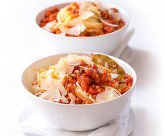 Tandoori Masala, Garam Masala, Thing 1, Food Facts, Ratatouille, Quiche, Potato Salad, Chili, Cabbage