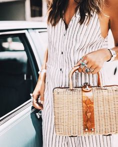 "128 Likes, 2 Comments - free people salt lake city (@fpsaltlakecity) on Instagram: ""weekend necessities ✔️// : @tezzamb #lovefromfp #fpme #fpsummers #weekenders"""