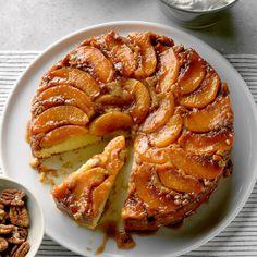 New Recipes, Cooking Recipes, Favorite Recipes, Skillet Recipes, Summer Recipes, Skillet Food, Skillet Pan, Vitamix Recipes, Summer Desserts