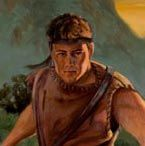 Ammon- Bios of people from The Book of Mormon, site also has games and other things LDS related.
