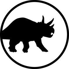 Triceratops Terriroty