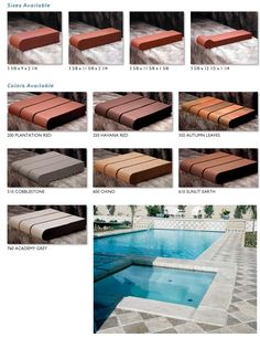 us-pool-tile-coping
