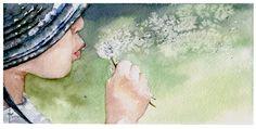 Blowing in the wind | Asmalltowndad's Weblog