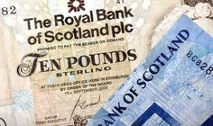 Views, Visions and Values.: Salmond currency plan dismissed by top bankers,  S...