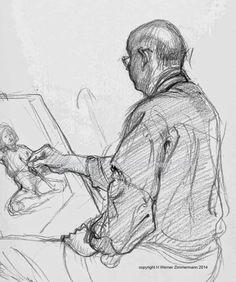 Glenn-Vilppu-drawing-1.jpg (1337×1600)