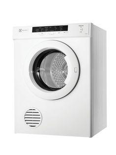 Electrolux 6kg Sensor Dryer from Noel Leeming