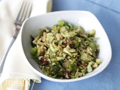 paleo-brussel-sprout-hash