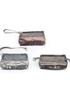 MOG8 von INA KENT jetzt auf nelou.com shoppen. Und 5500 weitere Designs  mehr. 8f1289eb2b